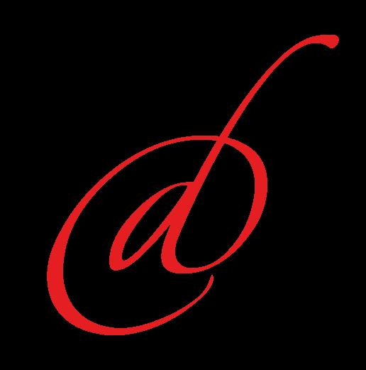 Le Donnesse | Logo